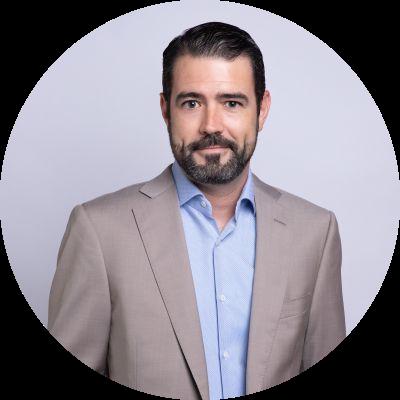 JOSE VICENTE AGUILAR CALDERON ADARVE FONDOS