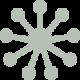 adarve copo de nieve